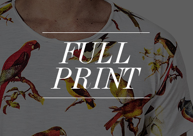 Full Print
