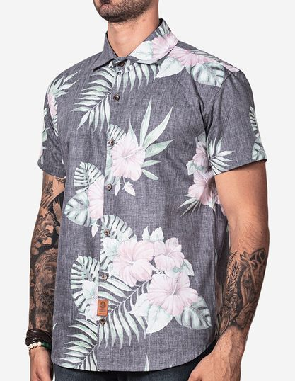 1-CAMISA-TROPICAL-AVESSO-200033