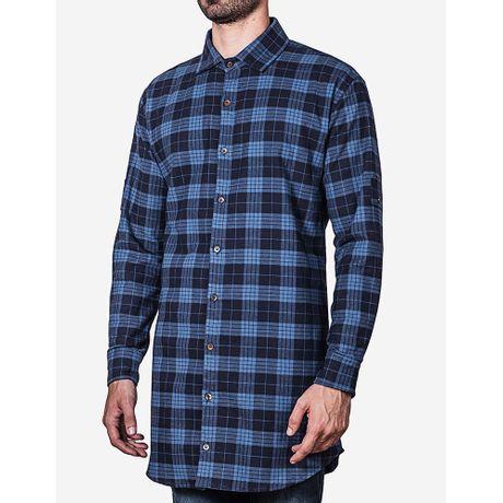 1-Camisa-longline-xadrez-azul-200023