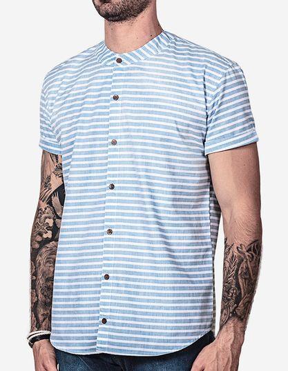 1-t-shirt-2