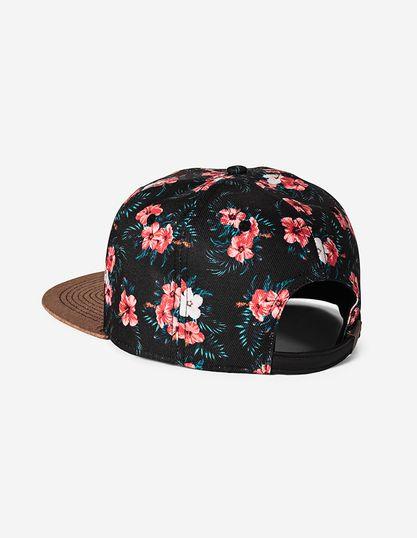 snapback-floral-aba-camurca_300029_3