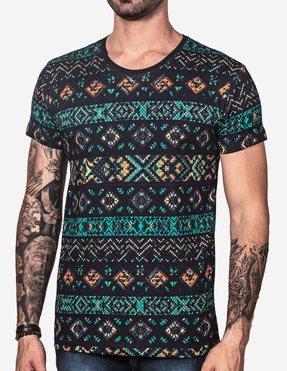 1-T-SHIRT-ETHNIC-COLLOR