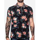 1-modelo-tshirt
