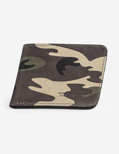 1-carteiras
