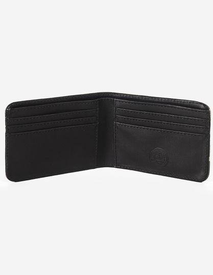 3-carteiras