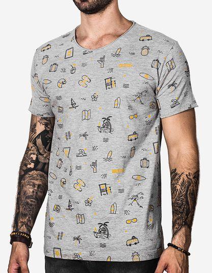 1-t-shirt-mescla-praia