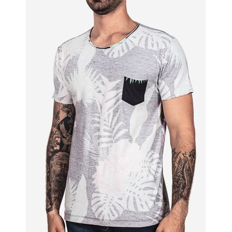 1-T-SHIRT-TROPICAL-AVESO-100966