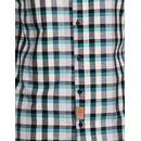1-Camisa-xadrez-azul-