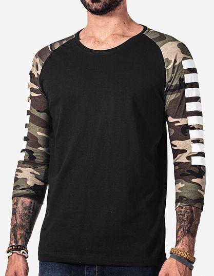 1-T--shirt-militar-manga-estampada