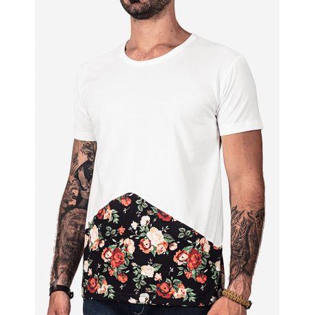 1-t-shirt-recorte-floral---101490