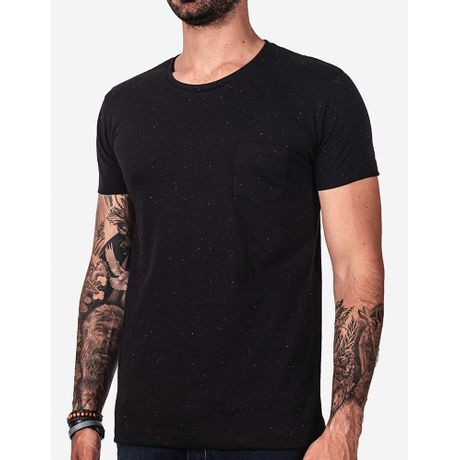 1-T-SHIRT-COLORATTO-PRETO-100518