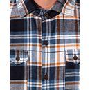 1-camisa-flanela-xadrez-azul