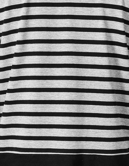 4-Camiseta-Manga-Longa-Listrada-Botao-Lateral