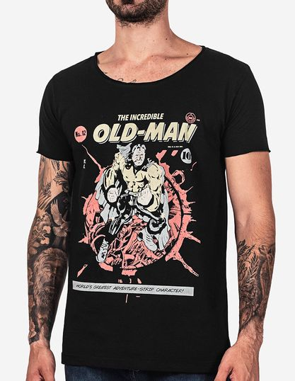 1-T-SHIRT-THE-INCREDIBLE-OLD-MAN-101686