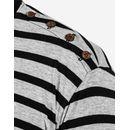 1-Camiseta-Manga-Longa-Listrada-Botao-Lateral