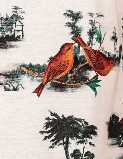 4-T-SHIRT-HENLEY-BIRDS-AND-TREES-101685