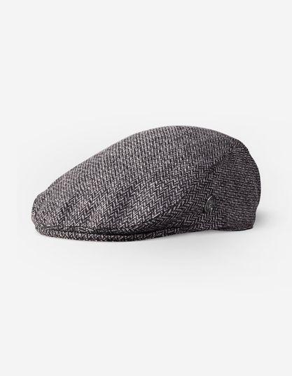 1-Boina-Tweed-Mescla