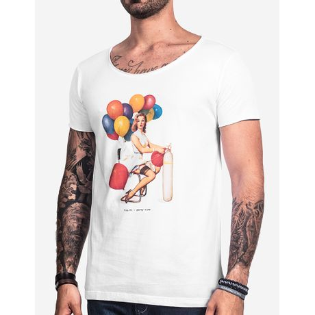 1-T-SHIRT-PARTY-TIME-0324