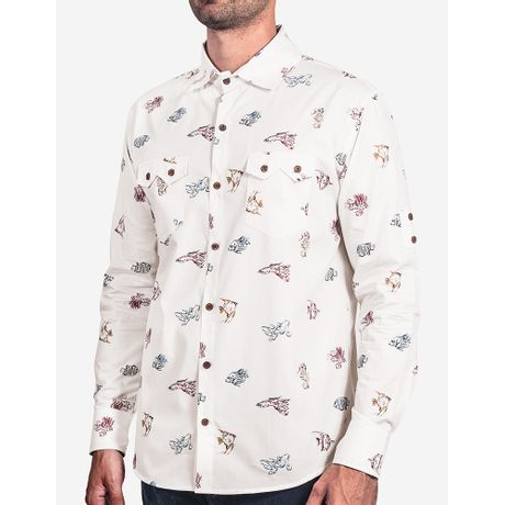 1-CAMISA-TROPICAL-FISHES-200121