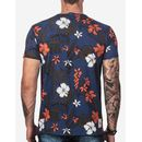 1-T-SHIRT-TROPICAL-AZUL-101664