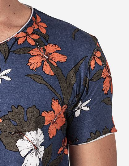 4-T-SHIRT-TROPICAL-AZUL-101664