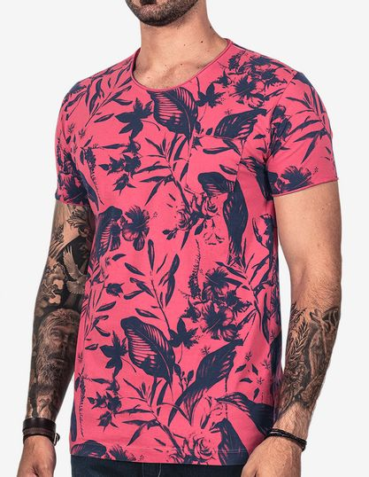 1-T-SHIRT-ROSA-TROPICAL-101726