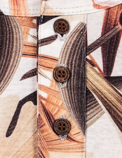 5-T-SHIRT-HENLEY-FOLHAGEM-BRANCA-101491