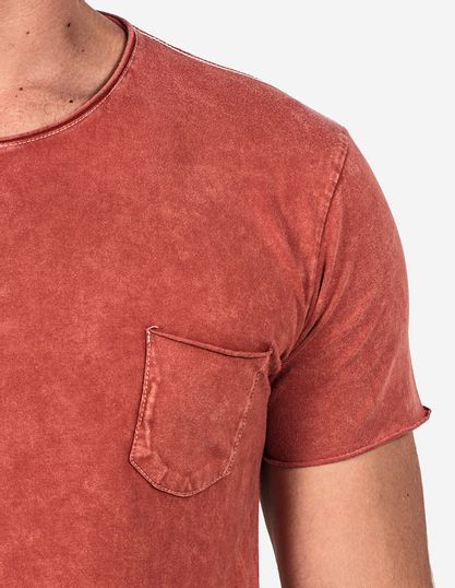 4-T-SHIRT-RED-STONE-101658