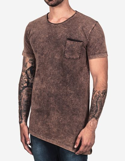 1-T-SHIRT-ASSIMETRICA-CHOCOLATE-STONE-101700