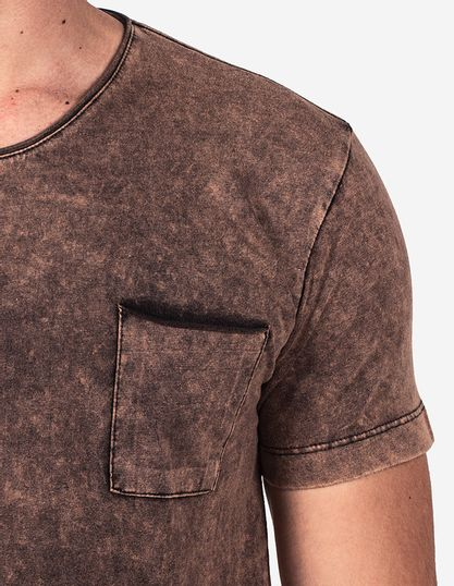 4-T-SHIRT-ASSIMETRICA-CHOCOLATE-STONE-101700