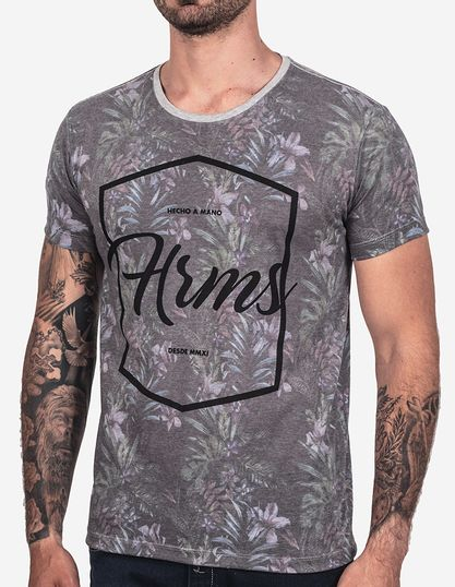 1-T-SHIRT-TROPICAL-HRMS-101900