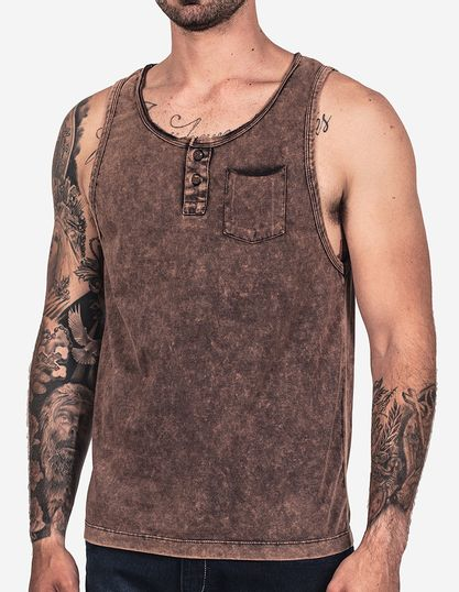 1-REGATA-HENLEY-CHOCOLATE-STONE--101927