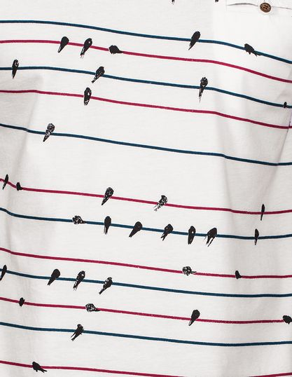 5-T-SHIRT-BIRDS-ON-A-WIRE-101975