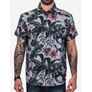 1-CAMISA-JEANS-TROPICAL-200163