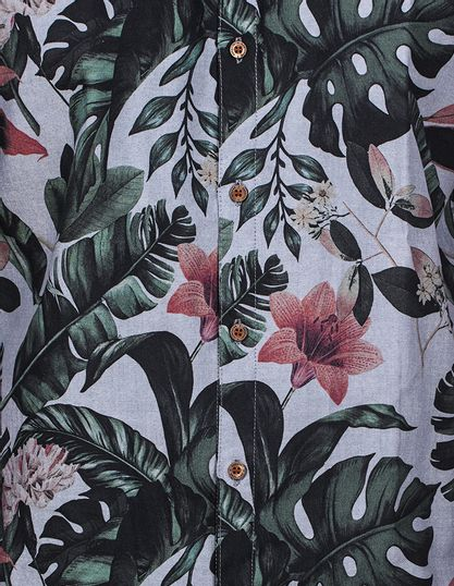 4-CAMISA-JEANS-TROPICAL-200163