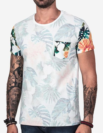 1-T-SHIRT-AVESSO-MANGA-FLORAL-102151