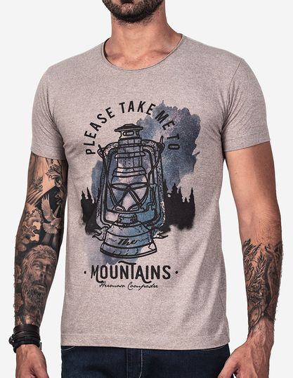 1-T-SHIRT-MOUNTAIN-102339