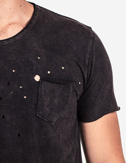 4-T-SHIRT-DESTROYED-STONE-101953