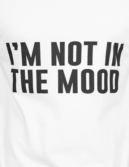 4-T-SHIRT-I-M-NOT-IN-THE-MOOD-102426
