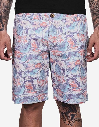 1-BERMUDA-WASHED-FLOWERS-400017