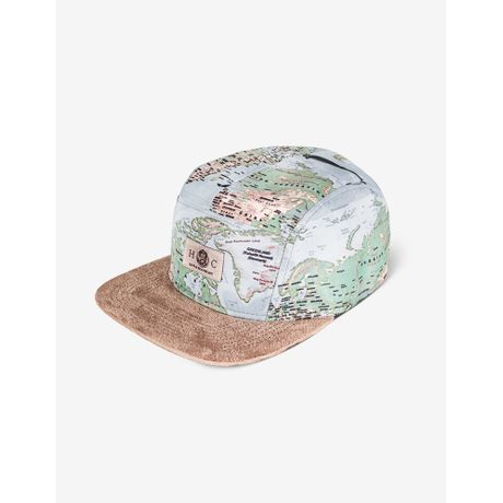 1-FIVE-PANEL-MAPS-AND-WHALES-300193