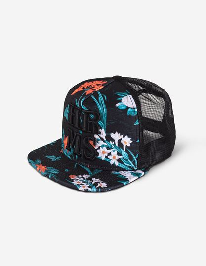 1-TRUCKER-TROPICAL-300278