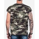 1-T-SHIRT-OVERSIZED-SLEEVELESS-MILITAR-102348
