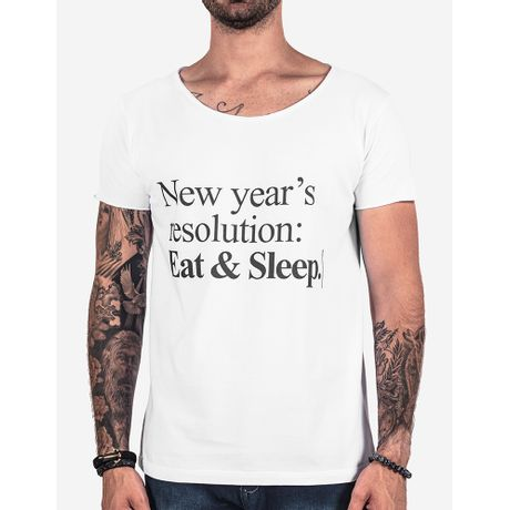 1-T-SHIRT-NEW-YEARS-RESOLUTION-102493