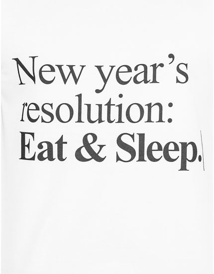 4-T-SHIRT-NEW-YEARS-RESOLUTION-102493