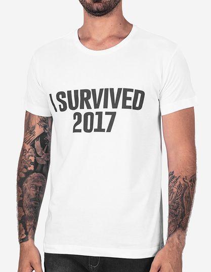 1-T-SHIRT-I-SURVIVED-2017-102495