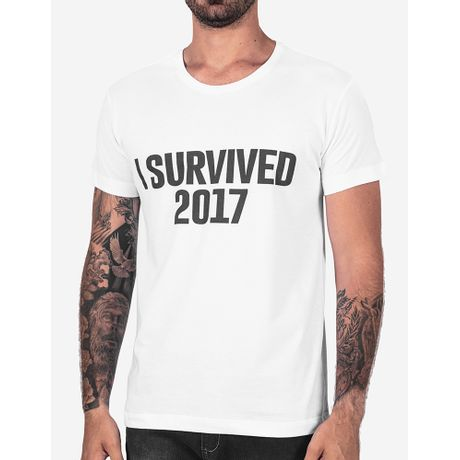 1-T-SHIRT-I-SURVIVED-2017-102495