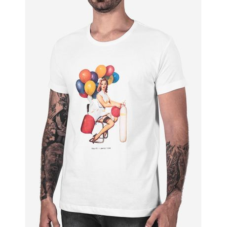 01-T-SHIRT-PARTY-TIME-BRANCA-102523