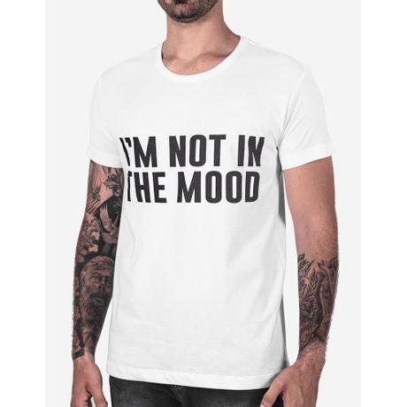 01-T-SHIRT-INOT-IN-THE-MOOD-BRANCA-102521