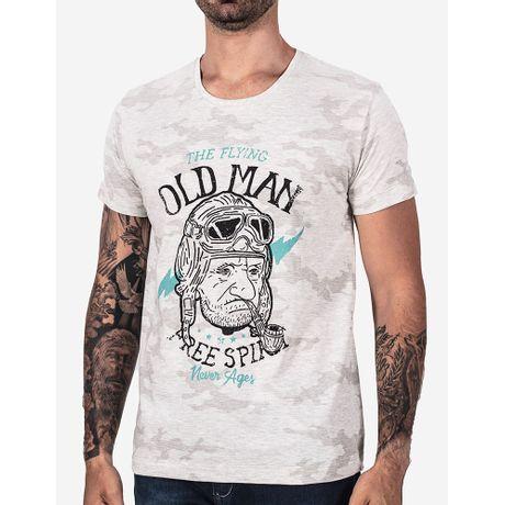 t-shirt-velho-camo-102257-1